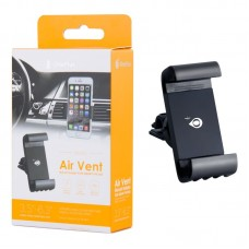 SUPORTE SMARTPHONE AIR VENT MOUNT HOLDER E6260 ONEPLUS