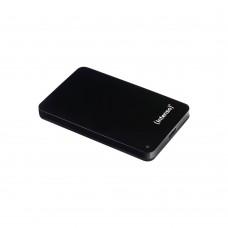DISCO DURO EXTERNO 2.5  2TB PRETO USB 3.0 PRETO INTENSO