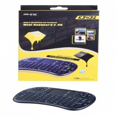 MINI KEYBOARD 2.4G WIRELESS K3432 MTK