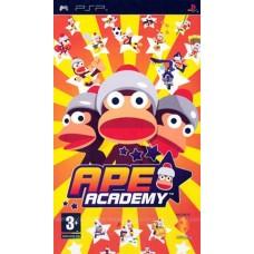 PSP APE ACADEMY - USADO SEM CAIXA