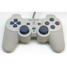 PS1 COMANDO SONY PLAYSTATION ONE - USADO