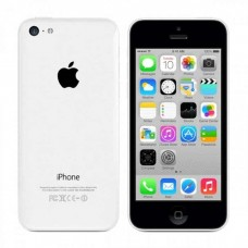 APPLE IPHONE 5C 16GB LIVRE-USADO