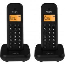 IPHONE SE 32GB VODAFONE - NOVO