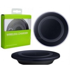 WIRELESS CHARGE QI