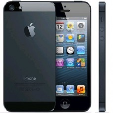 APPLE IPHONE 5 32GB VODAFONE - USADO