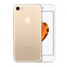 APPLE IPHONE 7 32GB LIVRE GOLD (G5) - USADO
