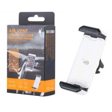 SUPORTE SMARTPHONE AIR VENT MOUNT HOLDER E6264 ONEPLUS