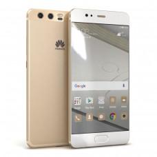 HUAWEI P10 4GB/64GB LIVRE PRESTIGE GOLD - USADO