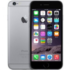 APPLE IPHONE 6 32GB VODAFONE SPACE GRAY ( SEM TOUCH ID)  - USADO