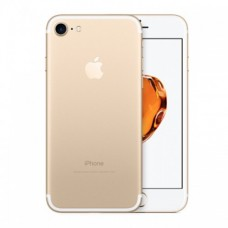 APPLE IPHONE 7 32GB LIVRE GOLD (A3) - USADO