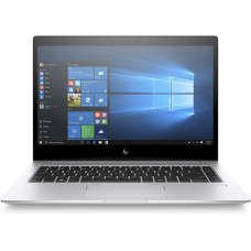 HP ELITEBOOK 1040 HSN-104C - USADO