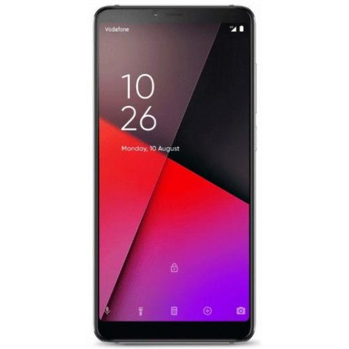 VODAFONE SMART X9 3GB/32GB BLACK