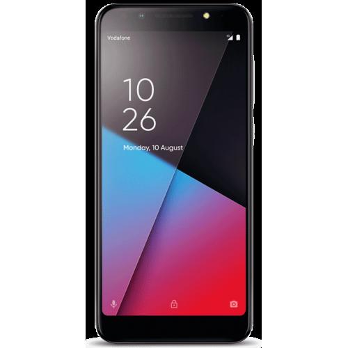 VODAFONE SMART N9 LITE 1GB/16GB PRETO