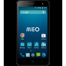 MEO SMART A80 1GB/8GB ZTE BLADE L3 - USADO