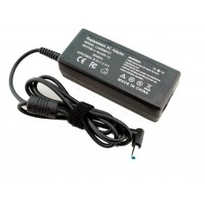 TRANSFORMADOR COMPATIVEL HP 19,5V 2.31A 45W CONECTOR 4,5MMX 3,0MM