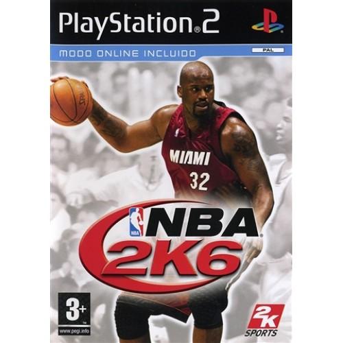 PS2 HARRY POTTER ORDER OF THE PHOENIX - USADO SEM CAIXA