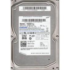DISCO INTERNO 500GB 3.5