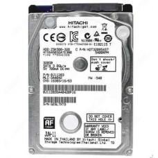 DISCO INTERNO 320GB 2.5