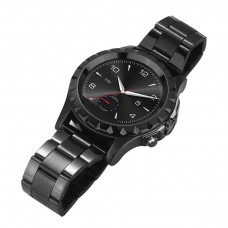 SMARTWATCH NO.1 SUN S2 BLUETOOTH  MTK6260 METAL PRETO -USADO