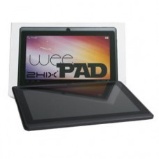 TABLET 7? – 2HIX WEEPAD 7? – 4CORE- 1GB/8GB