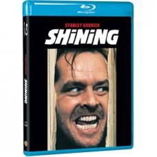 FILME SHINING BLU-RAY USADO