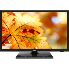 TV LED K3642X22F KUNFT LED - 22 - 56 CM - FULL HD - USADA