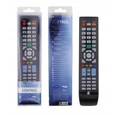 COMANDO TV UNIVERSAL PARA SAMSUNG R5636 PRETO ONEPLUS