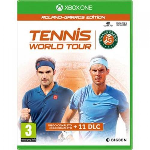 XBOX ONE  FIFA 20 CHAMPIONS EDITION