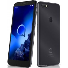ALCATEL 1V 2019 DS 16GB 1GB 5.5