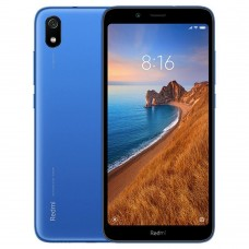 XIAOMI REDMI 7A DS 2GB 16GB MATE BLUE