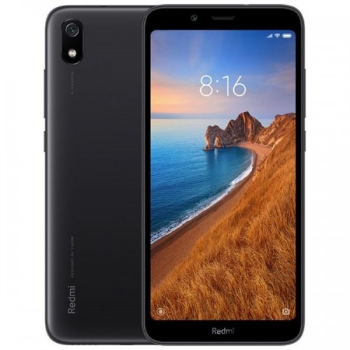 XIAOMI REDMI 7A DS 2GB 32GB BLACK