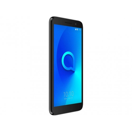 ALCATEL 1 2019 DS 8GB 1GB 5 5033DL BLACK