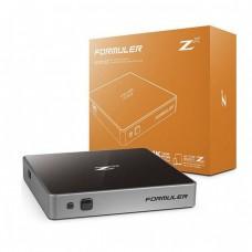 RECEPTOR IPTV FORMULER ZX 4K ANDROID WIFI