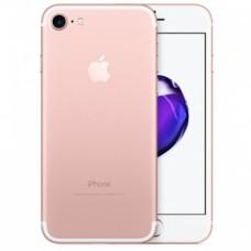 APPLE IPHONE 7 32GB LIVRE ROSE GOLD - USADO