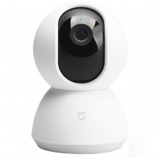 CAMARA IP DOME XIAOMI MIJIA 360º SMART HOME PTZ QDJ4041GL