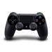 PS4 COMANDO SONY DUALSHOCK 4 PRETO + FORTNITE