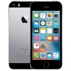 APPLE IPHONE SE 32GB LIVRE SPACE GREY - USADO