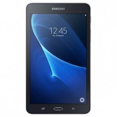 TABLET SAMSUNG GALAXY TAB A6 T280 7 8GB  WI-FI PRETO - USADO