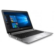 PORTÁTIL HP PROBOOK 430 G4 INTEL CORE I5  2.50GHZ 8GB RAM 256GB SSD - USADO