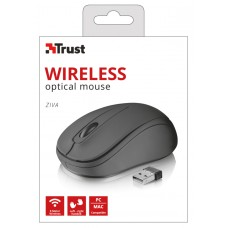 ZIVA WIRELESS COMPACT MOUSE TRUST