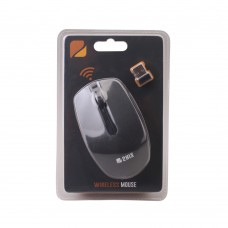 RATO WIRELESS 2HIX MW4 PRETO