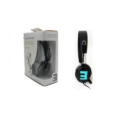 HEADPHONE HALFMMAN MODEL SH-13 BLUE – NEW AGE SOUND