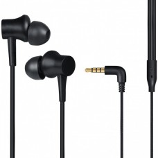 AURICULARES IN-EAR Z8TECH SUPER BASS PRETO