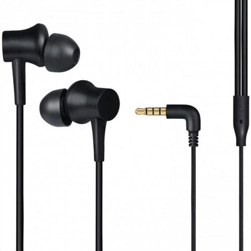 AURICULARES IN-EAR Z8TECH SUPER BASS PRETO
