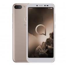 ALCATEL 5024D 1S 2019 5.5