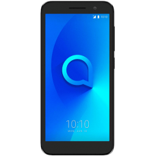 ALCATEL 1 1GB/16GB  BLACK VODAFONE
