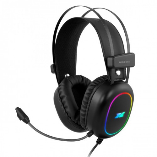 HEADSET 1LIFE GHS:ASTRO RGB GAMING