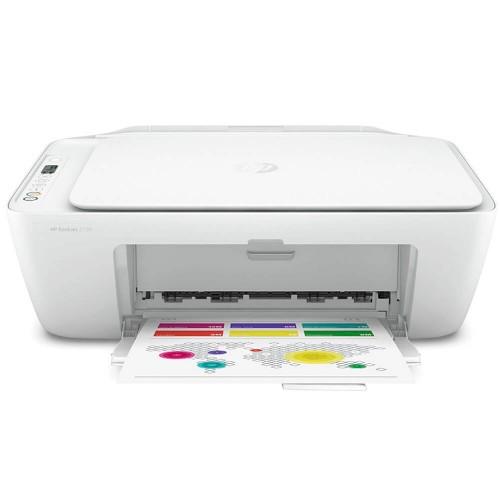 HP DESKJET 2720 ALL-IN-ONE WIFI - 3XV18B