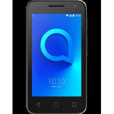 ALCATEL U3 (4) 4034L DUAL SIM 512MB/4GB SHARP BLUE LIVRE