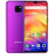 ULEFONE NOTE 7 1GB/16GB DUAL SIM TWILIGHT